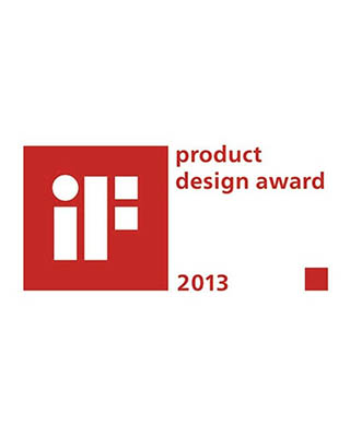 Cyclon-x-design-award-2013.jpg