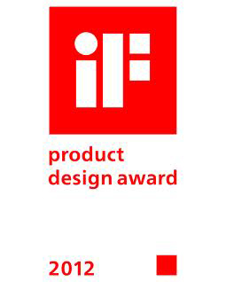 Cyclon-x-design-award-2012.jpg